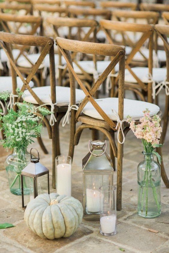 best 20 fall pumpkin wedding ideas on pinterest pumpkin wedding fall games and fall festival crafts - Fall Pumpkin Decorations
