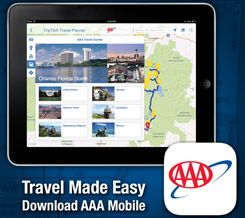 Welcome to the Digest of Motor Laws The AAA Digest of Motor Laws is an online compendium of laws and rules related to driving and owning a motor vehicle in the United States and Canada. Use the map below to browse each state's traffic laws, vehicle titling and registration requirements, fees and taxes, driver's licenses, … Read More »