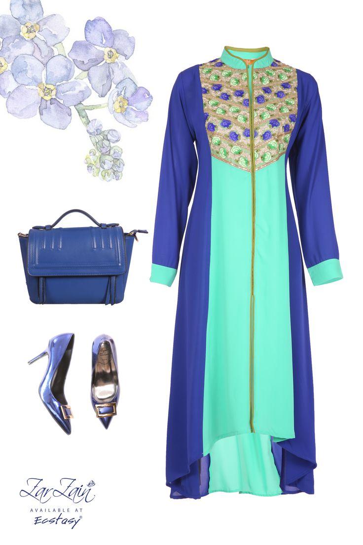 #fashion  #fashionable #ZarZain #WomenbrandfromBangladesh #lifestyle #modern #classy #trend  #outfit #outfitoftheday #dress #fashionblog