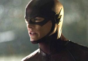 The CW Fall 2014 TV Premiere Dates