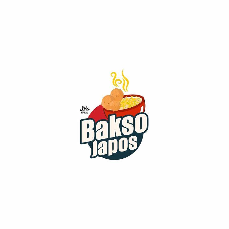 Desain Logo: Pin Oleh Di Logo (Dengan Gambar