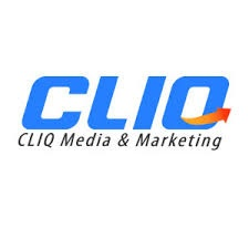 Cliq Media & Marketing is a Web Design Company based in Cork that offers Professional and Business Web Design servicing Cork & Ireland. Call Mark today at 085-7560397 to discuss your requirements. More to visit at http://cliq.ie/services/web-site-design-ireland/