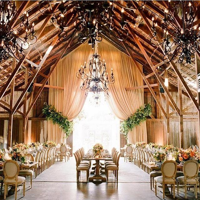 Inexpensive Wedding Venues: Best 25+ Affordable Wedding Venues Ideas On Pinterest