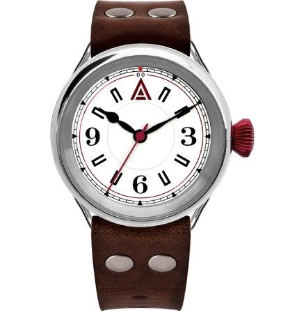 w-t-author-no-1905-white-watch
