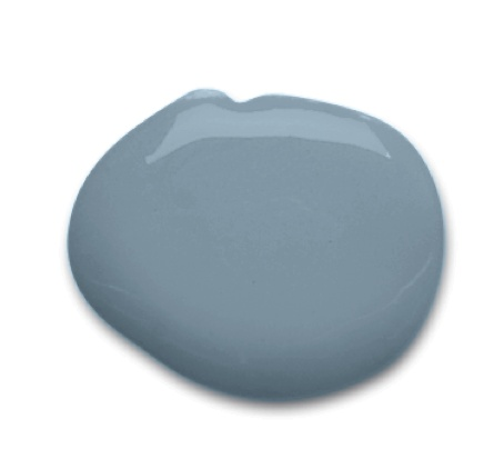 Sherwin-Williams 2013 Color Forecast: Honed Vitality -- Poolhouse (SW 7603)