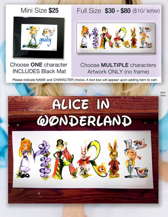 3f553dd2d72e Pin by 💙All Things Disney   Pixar💚 on Alice in Wonderland