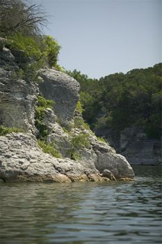 ::Brazos River Authority:: Photo Gallery