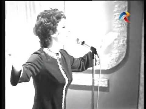 Corina Chiriac - Inima nu fi de piatra