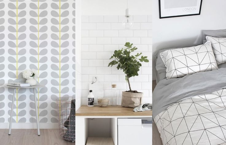 Madame Stoltz collezione outdoor 2014 | Blog di arredamento e interni - Dettagli Home Decor