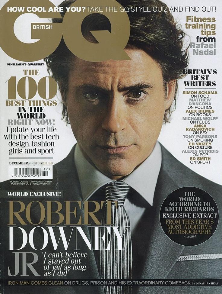 34 best couverture de gq magazine juste la classe images on pinterest magazine covers. Black Bedroom Furniture Sets. Home Design Ideas
