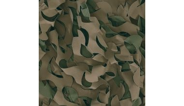 Camo systems camo netting green brown products wall for Camo mural wall
