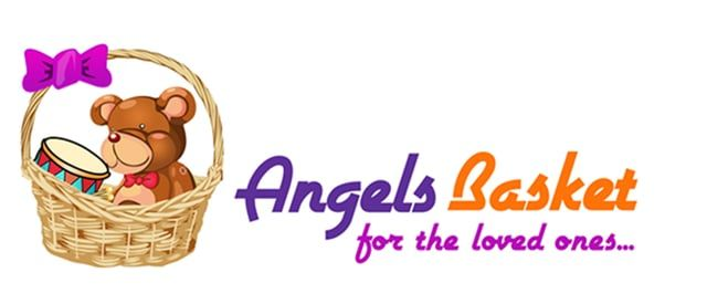 Visit www.angelsbasket.com for new born baby product, new born baby clothes, and baby winter clothes online in India.