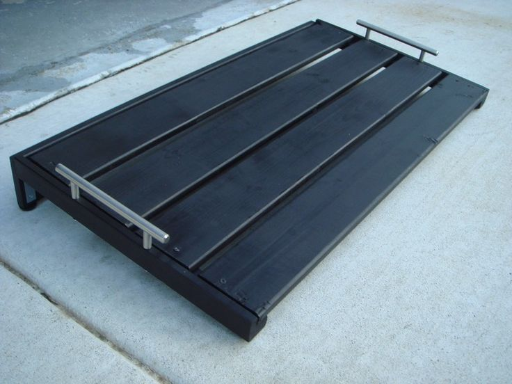 best 25 pedalboard ideas ideas on pinterest pedalboard pedal board diy and diy pedalboard. Black Bedroom Furniture Sets. Home Design Ideas