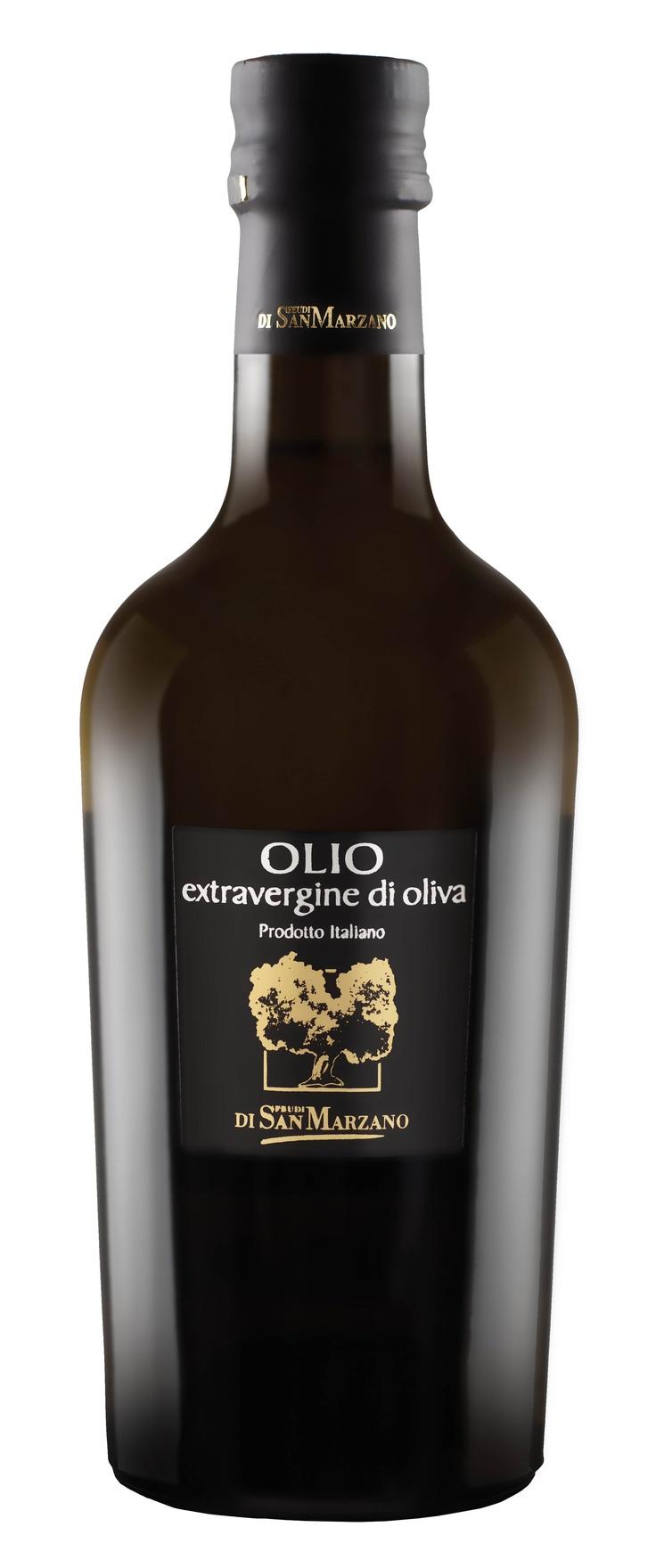 Olio extra vergine di oliva  www.lovingpuglia.it