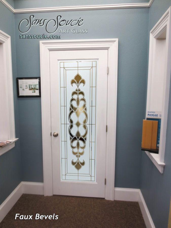 206 best Glass Front Doors images on Pinterest | Entrance doors ...