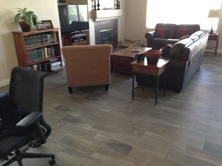 Whole House Flooring Architectural Designs - Best flooring for entire house