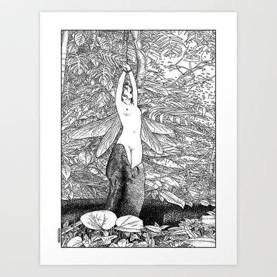 Apollonia Saintclair 546 - 20141231 Le sacrifice cyclique (The recurring sacrifice) Happy New Year to everyone.