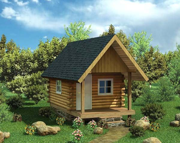 1000 Images About Amazing Log Cabins On Pinterest