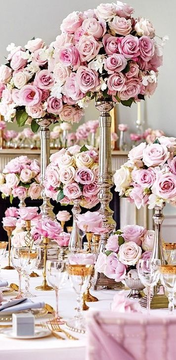Best roses luxury ideas on pinterest clothing