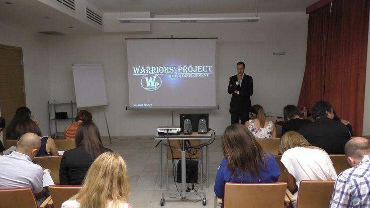 Come raggiungere i propri Obiettivi – La Personalità Vincente – Intelligenza Emotiva - Superare le difficoltà e raggiungere i propri obiettivi Reggio Emilia