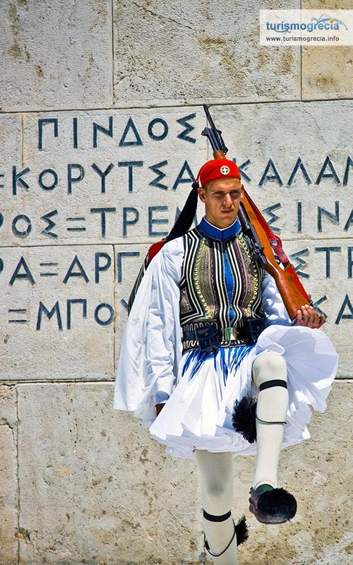 Atenas - Grecia   #atenas #grecia