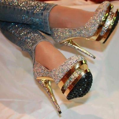 bling bling ;)