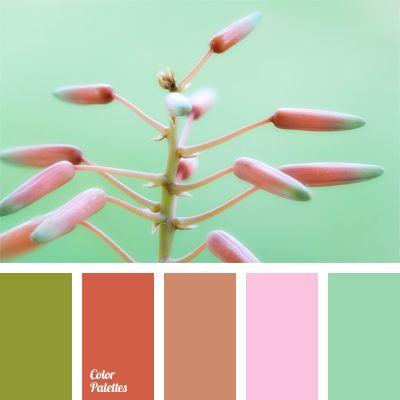 Paleta de colores ideas p gina 159 de 282 for Paleta de colores pared