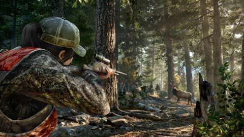Far Cry 5 PC System Requirements 4K Recommended Specs Announced