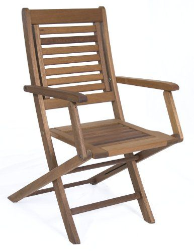 4 Chair Patio Set: 169 Best Folding Patio Chairs Images On Pinterest
