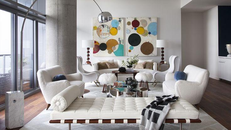 stylish interior design 11