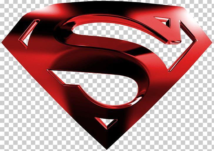 Superman Logo Lois Lane Iron On Png Brand Download Ironon Logo Lois Lane Superman Logo Superman Superman Drawing