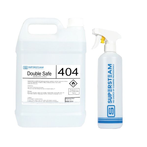 Alcogel 403 In 2020 Cleaning Chemicals Sanitizer Health And