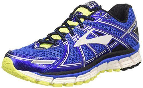 Brooks Women S Adrenaline Gts 17 Best Running Shoes Running Shoes Shoes