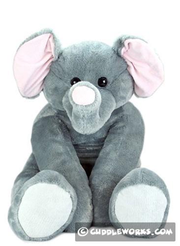 17 Best Ideas About Giant Stuffed Animals On Pinterest