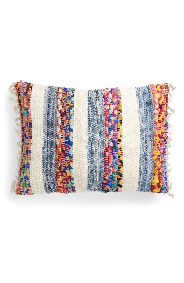 Cupcakes And Cashmere Pillow Sofa Living Room