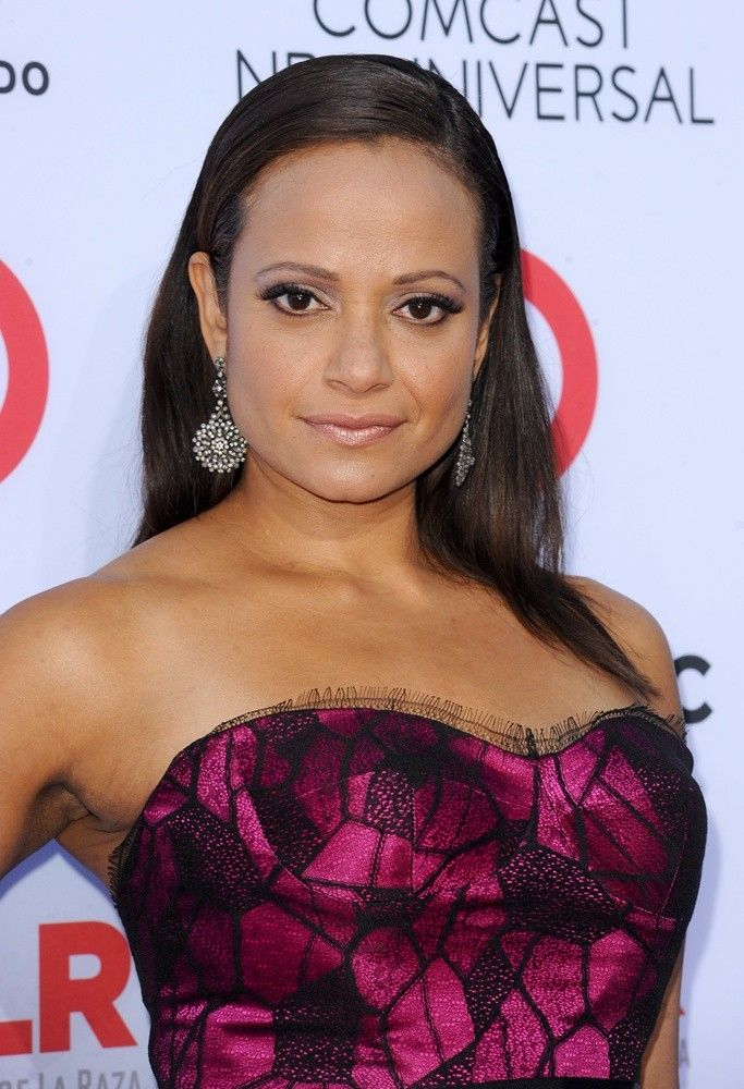 judy reyes | Judy Reyes Picture 16 - The 2013 NCLR ALMA Awards