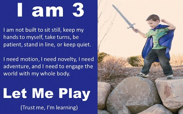I am 3!Children Plays, Parents, Remember This, 3 Years Old, Kids Stuff, Young Children, Ears Learning, Plays Ideas, Inspiration Quotes