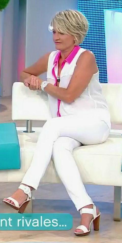 Sophie-Davant-Feet-877678