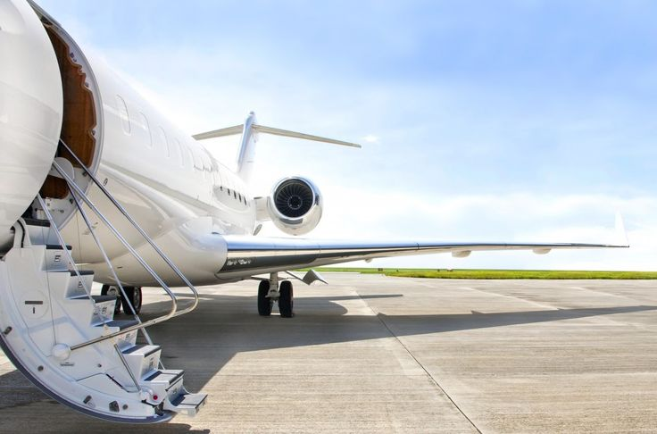 How To Rent A Private Jet In 2015 - Private Jet Charter