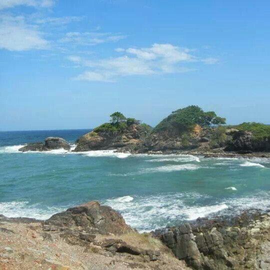 Tobago Island: Trinidad, Beaches In The World