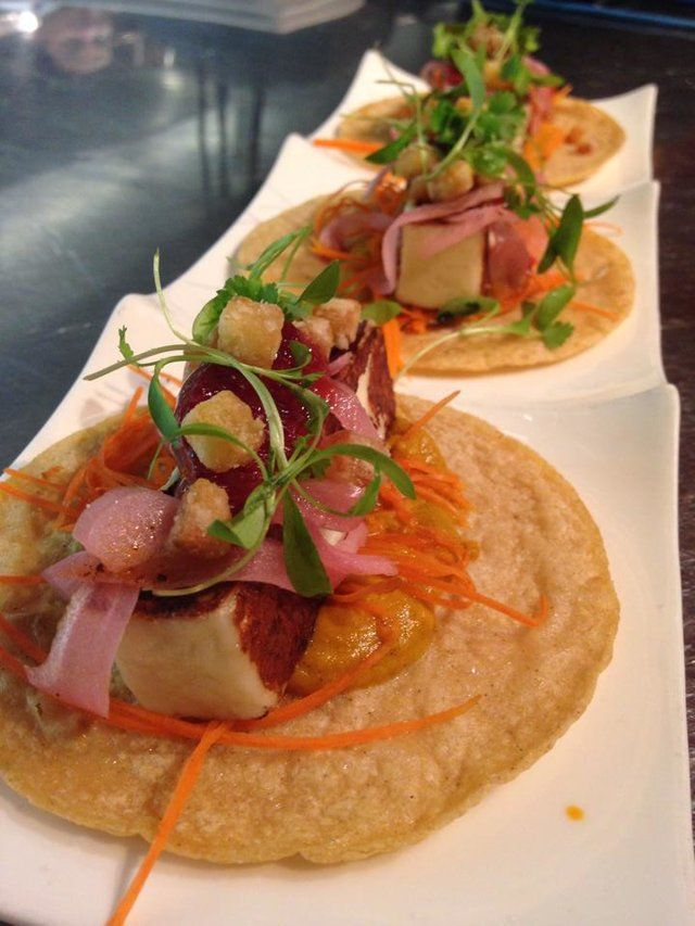 The 10 Best Taco Shops in Philadelphia