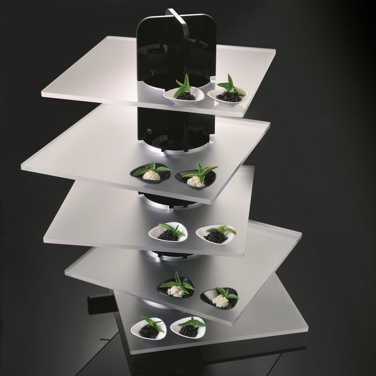 AAA…. bicchierini incontrerebbero alzatina in plexiglass, scopo buffet di matrimonio. Info: http://goo.gl/2FPlmW