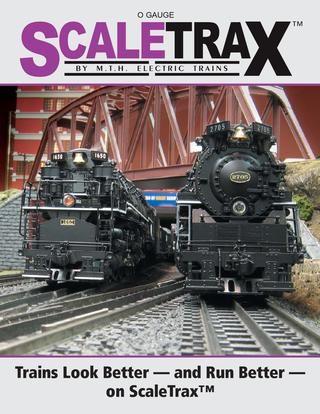 Scaletrax o 2015