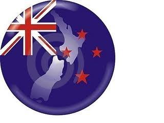 Neat NZ image
