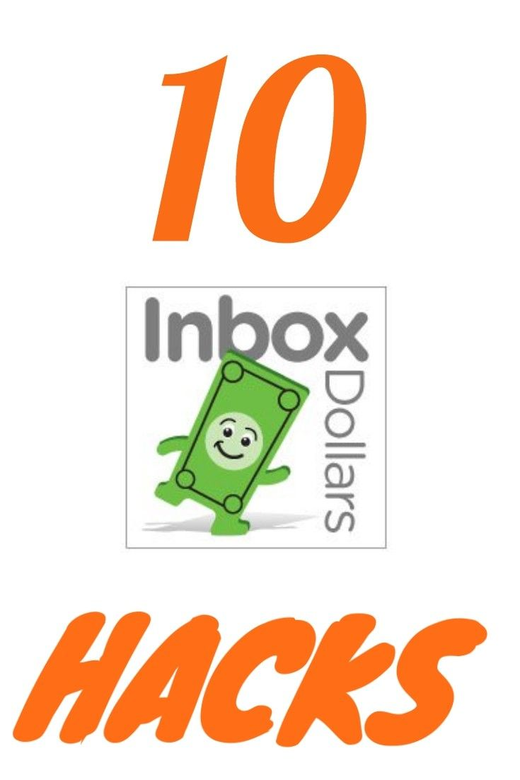 How To Make More Money On Inboxdollars