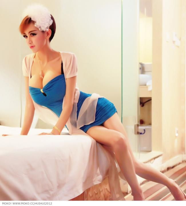 Blue Girls Bedroom Pan Chunchun Amazing Hot In Bedroom In
