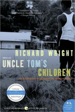 a fictional account of the author as a new character in native son a novel by richard wright Richard wright was one of the most acclaimed african essays and other non-fictional books and the themes of all his novel 'native son' was included in 'time magazines' list of '100 best english-language novels from 1923 to 2005' and the modern library placed it at number 20.