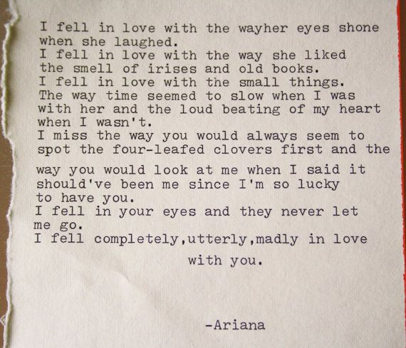 102 best Ariana Poems images on Pinterest Poetry quotes, Tone - romantic letter