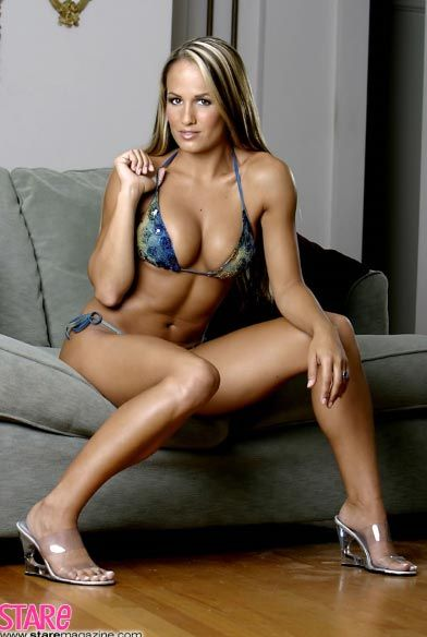 Jenn Brown - ESPNHot Sportscasters  Sexy  Sports Reports  Jennbrown    Espn Female Reporters