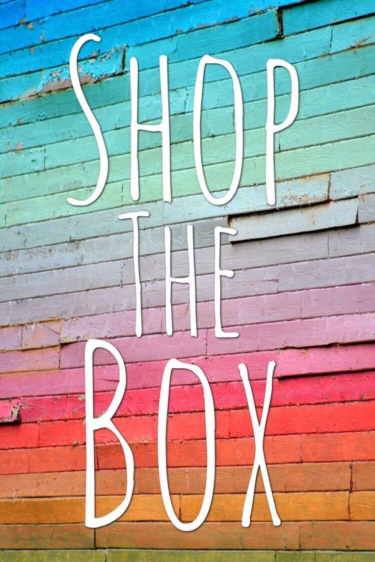 Shop the box #shopthebox #lularoe #newshipment #lularoelindsaydjohnson